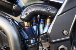 PGM-two-liter-V8-PGMV8-09