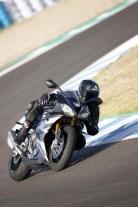 Triumph-Daytona-Moto2-765-05