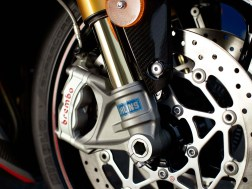 Triumph-Daytona-Moto2-765-16
