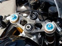 Triumph-Daytona-Moto2-765-19