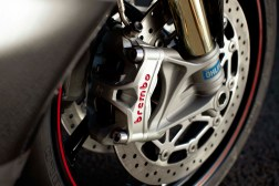 Triumph-Daytona-Moto2-765-USA-Canada-05