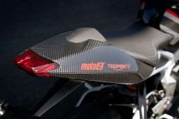 Triumph-Daytona-Moto2-765-USA-Canada-07