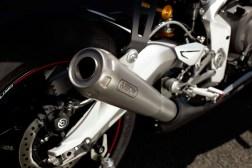 Triumph-Daytona-Moto2-765-USA-Canada-08