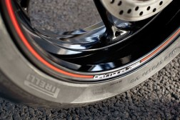 Triumph-Daytona-Moto2-765-USA-Canada-09