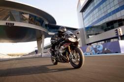 Triumph-Daytona-Moto2-765-USA-Canada-19