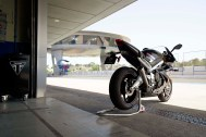 Triumph-Daytona-Moto2-765-USA-Canada-32