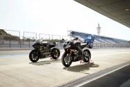 Triumph-Daytona-Moto2-765-USA-Canada-33