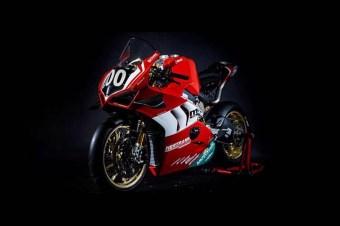 Ducati-Panigale-V4-R-Hertrampf-EWC-endurance-01