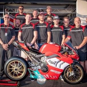 Ducati-Panigale-V4-R-Hertrampf-EWC-endurance-02