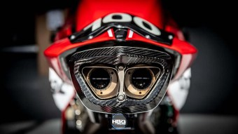 Ducati-Panigale-V4-R-Hertrampf-EWC-endurance-04