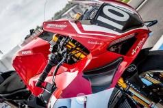 Ducati-Panigale-V4-R-Hertrampf-EWC-endurance-05