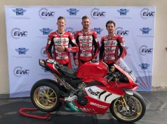 Ducati-Panigale-V4-R-Hertrampf-EWC-endurance-10