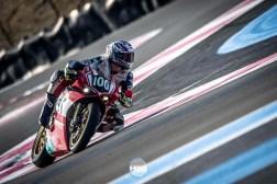 Ducati-Panigale-V4-R-Hertrampf-EWC-endurance-11