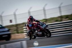Ducati-Panigale-V4-R-Hertrampf-EWC-endurance-14