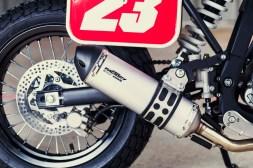Sunday-Motors-S147-flat-track-03