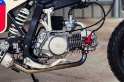 Sunday-Motors-S147-flat-track-04