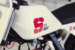 Sunday-Motors-S187-flat-track-07