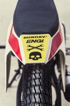 Sunday-Motors-S187-flat-track-10