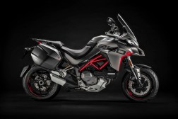 2020-Ducati-Multistrada-1260-Grand-Tour-26