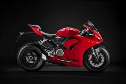 2020-Ducati-Panigale-V2-46