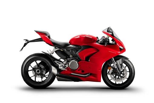 2020-Ducati-Panigale-V2-47