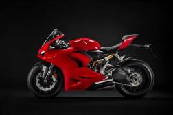 2020-Ducati-Panigale-V2-48