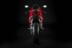 2020-Ducati-Panigale-V2-53
