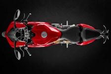 2020-Ducati-Panigale-V2-55