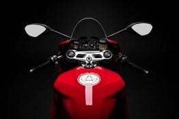 2020-Ducati-Panigale-V2-58