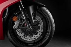 2020-Ducati-Panigale-V2-61