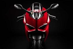 2020-Ducati-Panigale-V2-66