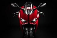 2020-Ducati-Panigale-V2-67