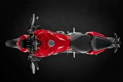 2020-Ducati-Streetfighter-V4-01