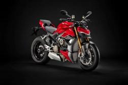 2020-Ducati-Streetfighter-V4-05