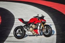 2020-Ducati-Streetfighter-V4-58