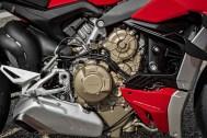 2020-Ducati-Streetfighter-V4-70