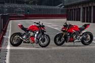 2020-Ducati-Streetfighter-V4-73