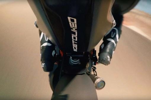2020-KTM-1290-Super-Duke-R-prototype-teaser-02