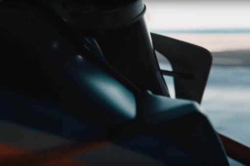 2020-KTM-1290-Super-Duke-R-prototype-teaser-10