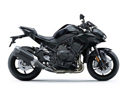 2020-Kawasaki-Z-H2-03