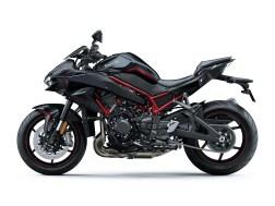2020-Kawasaki-Z-H2-04