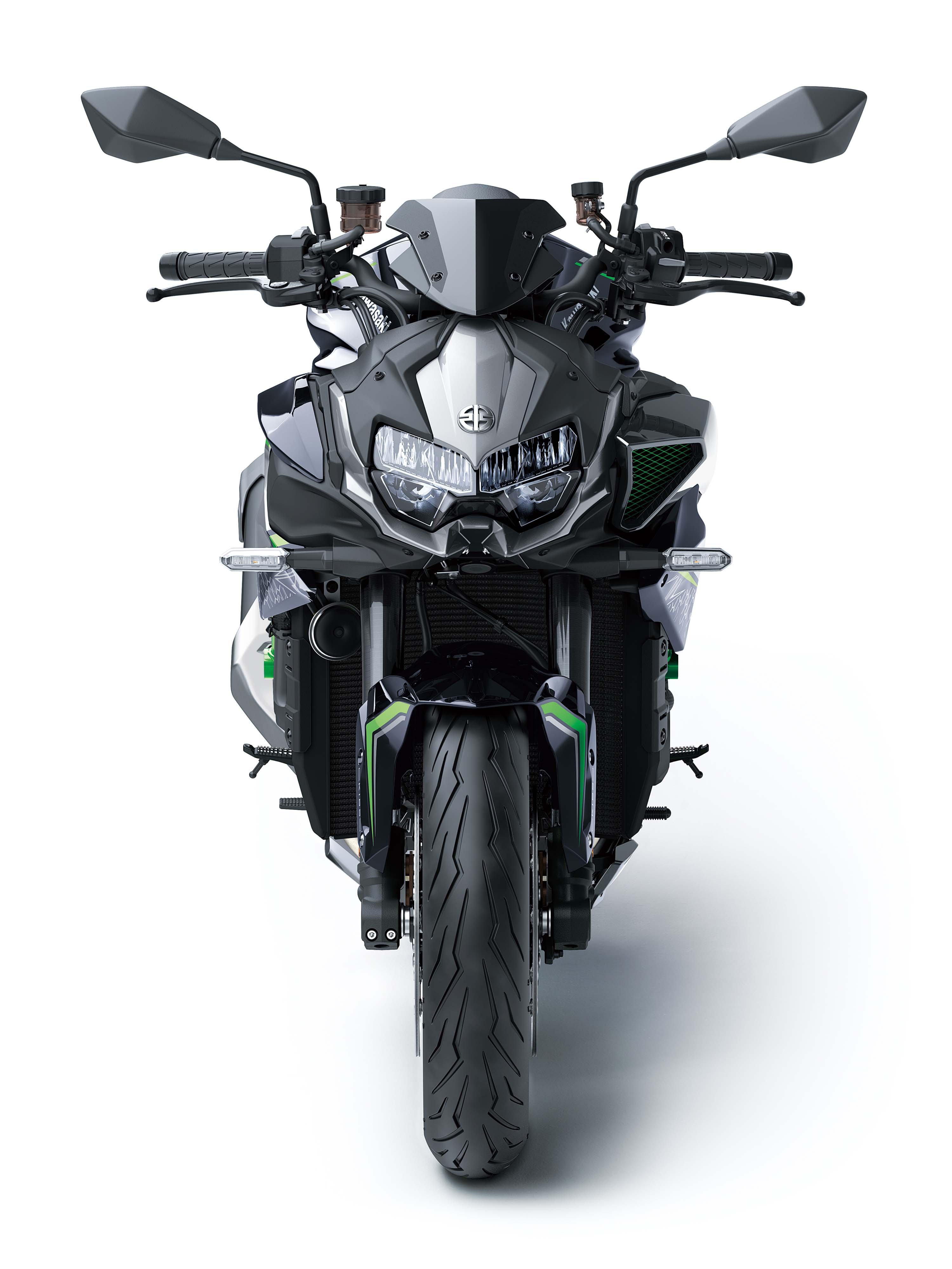 2020-Kawasaki-Z-H2-24