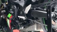 2020-Kawasaki-ZX-25R-01