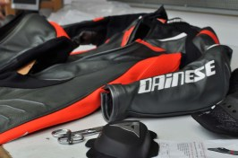 Dainese-Custom-Works-Italy-04