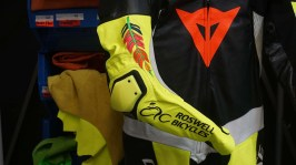 Dainese-Custom-Works-Italy-05