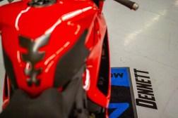 Eleven-Motorsports-COTA-garage-07