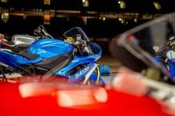Eleven-Motorsports-COTA-garage-08