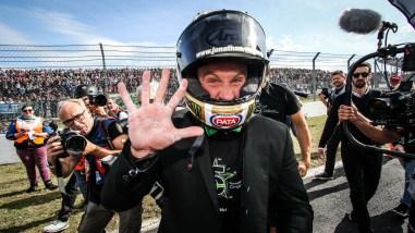 Jonathan-Rea-2019-WorldSBK-Champion-88