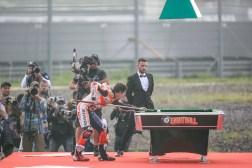 Marc-Marquez-2019-MotoGP-Champion-Repsol-Honda-02