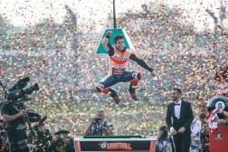 Marc-Marquez-2019-MotoGP-Champion-Repsol-Honda-03